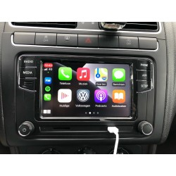 Autoradio VOLKSAGEN RCD 330 CARPLAY