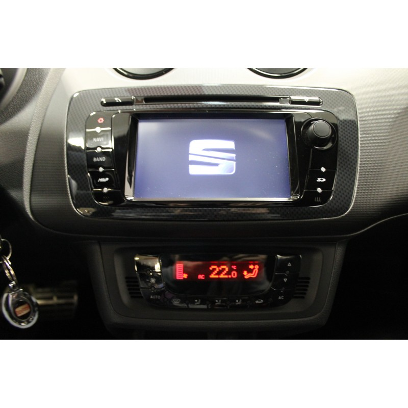 autoradio gps seat ibiza gpsdiscount. Black Bedroom Furniture Sets. Home Design Ideas